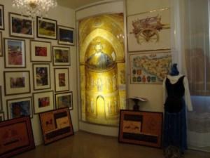 sicilian museum 1
