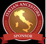 italian-ancestors-sponsor
