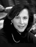 Judy Valente