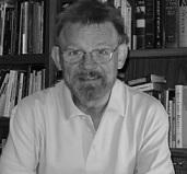 Larry Janowski