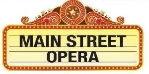 main street opera