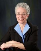 Diane Dassow