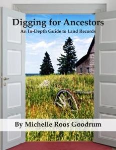 DiggingforAncestors